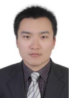 2011 年获华东理工大学分析化学博士学位。由德国 DAAD 和中国 CSC 奖学金资助,2012 年 1 月至 2013 年 12 月先后在德国 University of Wuppertal, University of Duisburg-Essen 大学做博士后,2014 年 1 月获得 University of Duisburg-Essen 大学教学科研职位,并获欧盟高级人才蓝卡。2015 年 11 月加入苏州大学药学院任药物分析系副教授。发表十几篇高质量论文,申请专利 12 项,已授权四项,成功转让专利一项。长期从事药物分析技术(LC-GC-MS)的新技术新方法开发,在多维色谱(LCxLC,GCxGC)用于复杂药物分析领域具有较高的知名度,所开发的二维液相色谱方法已经被Agilent 和 Thermo Fisher 公司所采用,成为复杂样品在线分析的强大工具。