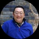 王自强(Ziqiang Wang)