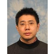 上海交通大学系统生物医学研究院研究员,药物发现和机制研究实验室主任、博士生导师,上海浦江人才(2012)。长期从事重大疾病关键靶点的小分子抑制剂的设计和高通量筛选,以及疾病的分子和细胞作用机理研究。研究成果在The FASEB J.、 J. Med. Chem.、Chemical Comm.、Cell Death and Disease、Org. Lett.、ACS Chem. Biol.等国际知名期刊上发表,被同行在国际文章评价网站Faculty1000 Biology和Global Medical Discovery收录和推荐,并获多项国内外专利。担任Scientific Reports国际期刊编委,为Adv. Mater.、Adv. Fun. Mater.、J. Med. Chem.等权威期刊审稿。