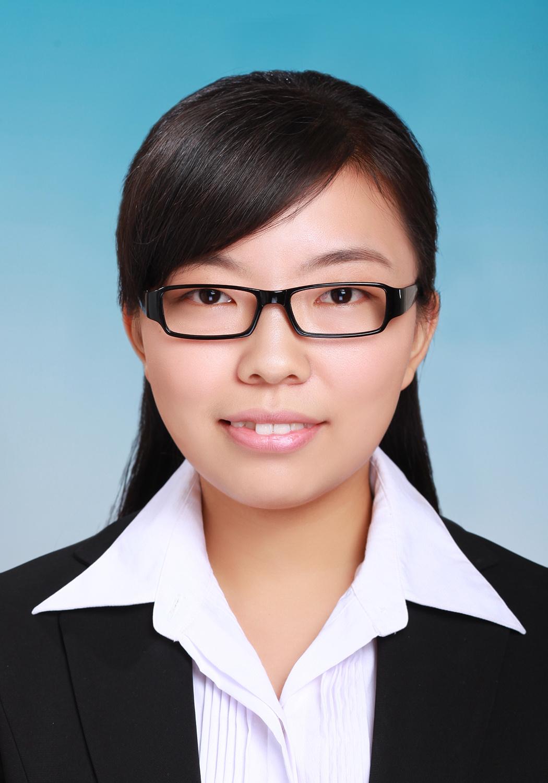 李景,毕业于北京科技大学材料科学与工程专业, TESCAN高级应用工程师,长期专注于扫描电镜在材料领域的研究,具有丰富的扫描电镜以及相关联用仪器(TOF-SIMS、Raman等)的操作经验。