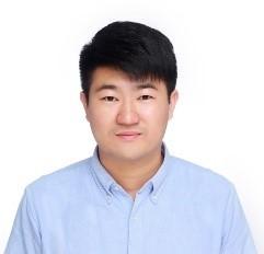 陈文迪,毕业于南京大学矿物学、岩石学、矿床学专业,目前为岛津中国分析计测事业部市场部EPMA产品担当,负责EPMA产品线的市场和技术支持工作,具有多年EPMA使用及应用开发经验,近期主要推动电子探针在超轻元素(Be-F)测试上的应用开发工作。