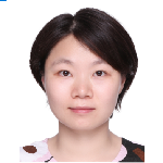 刘文苑 PerkinElmer高内涵产品经理,毕业于华中科技大学。2013年加入PerkinElmer公司,多年从事显微成像技术支持工作。