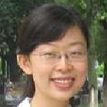 博士,中国科学院分子细胞科学卓越创新中心(生物化学与细胞生物学研究所)化学生物学技术平台主管,高级工程师。 2004-2010年 中国科学院生化与细胞所获博士学位,研究领域--化学生物学;2010-2013年 中国科学院生化与细胞所博士后,从事糖尿病基础研究;2013年12月加入中科院生化与细胞所化学生物学平台担任功能基因组筛选主管,主要负责全基因组siRNA文库筛选、全基因组ORF过表达筛选和高内涵筛选项目的体系建立、优化及自动化,另外还负责单细胞测序文库的自动化构建。