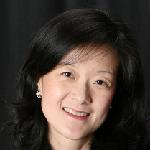 蹇文婴博士(Wenying Jian)