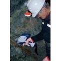 布鲁克 手持式矿石分析仪S1 TITAN