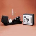 美国克勒Koehler 成焦板测定仪 K50119