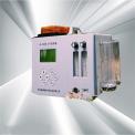 路博LB-6E型大气采样器(转子流量计)