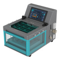 睿科 Auto EVA 12 全自动定量平行浓缩仪