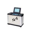路博LB-70C-D型大流量低浓度烟尘烟气测试仪