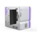 欧世盛EMC-3 双通道全自动催化剂 评价装置