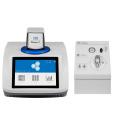 CEM DISCOVER 2.0 微波加气反应装置