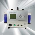 路博LB-2400(A)恒温恒流大气采样器(双路)