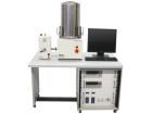 聚合物薄膜厚度方向热电性能评价系统ZEM-d