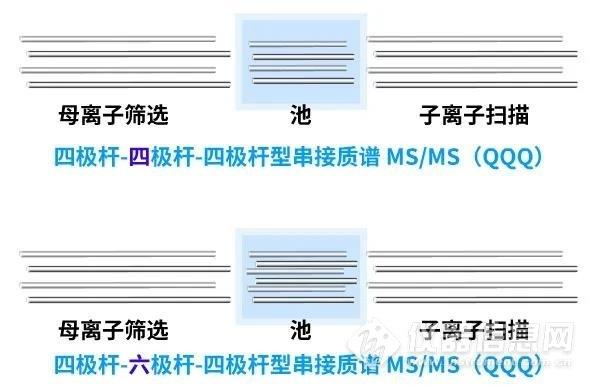 微信图片_20200727165403.jpg