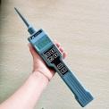 英国离子 GasCheck G2六氟化硫SF6泄露检测仪