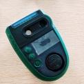 英国ANALOX二氧化碳测定仪(ASP BB 02 Y 11 01)