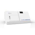 科哲 KH-3000Plus型薄层色谱扫描仪