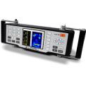 MIRA混凝土三维超声波成像仪A1040