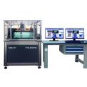 德国 PVA 超声波扫描显微镜