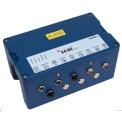 scai地震数据记录仪