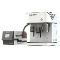 理化联科iChem 700全自动程序升温化学吸附仪