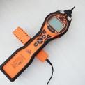 英国离子ION手持PID检测仪PCT-LB-26 分辨率1ppb