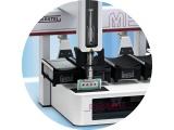 GERSTEL干血点自动进样器DBS-A