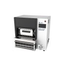 Aseeker-600型加速溶剂萃取仪