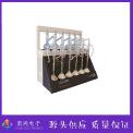 一体化蒸馏仪4位/6位多功能6C进口温度传感器