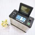 青岛路博LB-70C重量法烟尘烟气分析仪