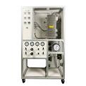 PLR-PTSR Ⅲ 光热催化反应装置