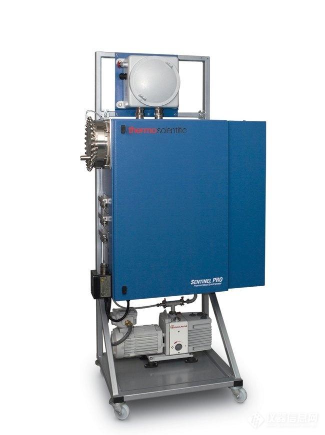 Thermo Scientific Sentinel Pro 环境质谱仪产品图.jpg