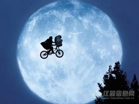 电影《外星人ET》剧照.jpg