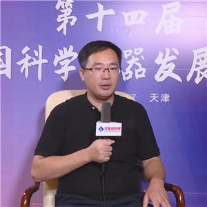 科学006直播智能化前景广阔,上海汇像实现业绩翻番增长