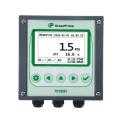 GreenPrima在线浊度仪 PM 8200S