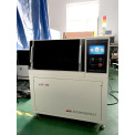 长春智能GJW-50KV电压击试验仪