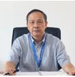 拥抱资本市场 扬帆起航再出发——访北京莱伯泰科006直播股份有限公司创始人胡克
