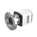 Dhyana SV 软X射线背照式sCMOS相机
