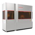 多功能超快速圖形發生器/光刻机-VPG+200/400