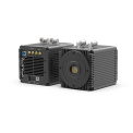 Dhyana95 V2背照式sCMOS相机