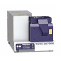 理学 热重-差热分析仪TG-DTA 8122