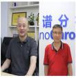 国产色谱柱的突围之路——访纳谱董事长刘晓东、总经理姚立新