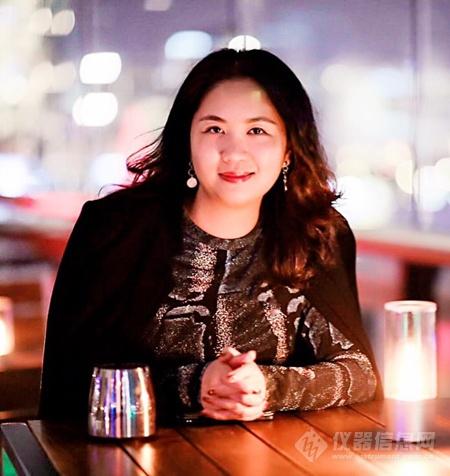 李丽年 中国区总经理.jpg