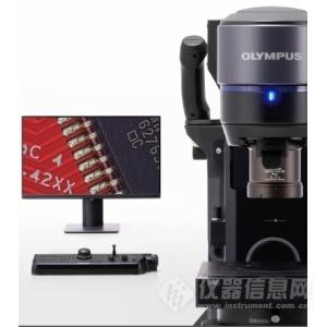 数码显微镜.jpg