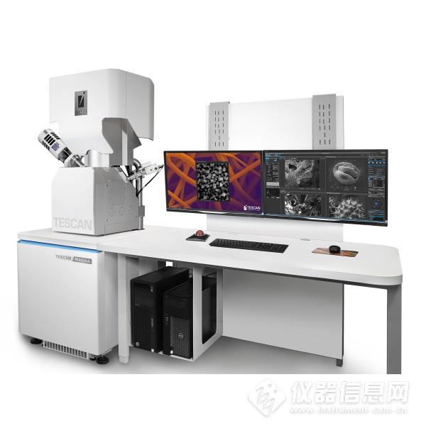 扫描电镜.jpg