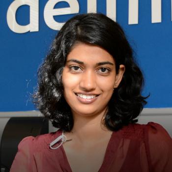Sangeetha Hari