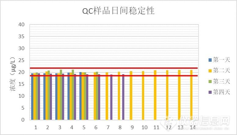 WeChat Image_20201023150224.png