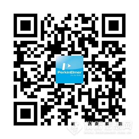 WeChat Image_20201030153739.png