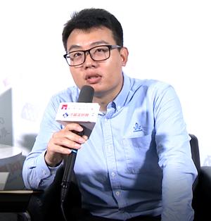 风雨十年 探索不止不断前行——访磐诺集团-上海诺禹测试技术有限公司总经理谢峰