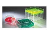 美国Labcon 多种规格储样管、储样板、储样盒、冷冻储样盒等